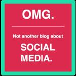15Nov-NotAnotherBlog